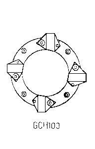 Ao Smith Wiring Diagrams additionally Mitsubishi Lancer Wiring Diagram 1992 likewise Ge Electric Motors Replacement Parts moreover Y Delta 6leads likewise Motor Schematic Symbol. on wiring diagrams for hvac motors